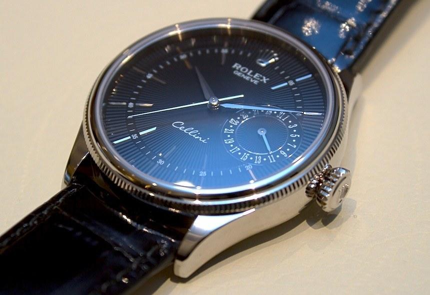 5449a58c5d8 Rolex Replique Montre