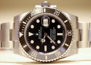 Cheap Rolex Replique