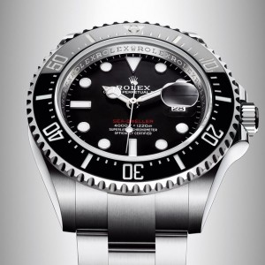 Rolex Replique Montre