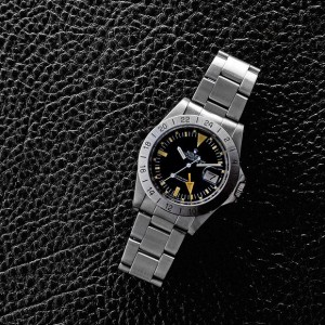 Cheap Rolex Replique