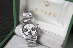 Rolex Replique Montre