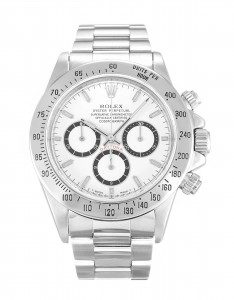 Rolex Replique
