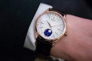 Rolex Replique